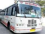 Lockdown 5.0: लखनऊ में रोडवेज बसों का संचालन एक जून से, नगर बसें भी आएंगी रूट पर