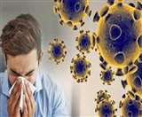 कांगड़ा में कोरोना वायरस के आठ नए मामलों के बाद राहत की खबर, चार संक्रमित लोग हुए स्वस्थ
