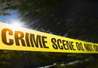 बरियातू में पब्जी खेलने के दौरान हुए विवाद में चले थे बम व गोली
