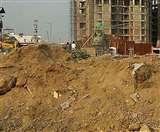 हाई कोर्ट ने भूमि अधिग्रहण की अधिसूचना रद की, फिर भी HSVP ले रहा है कब्जा, अवमानना नोटिस जारी