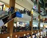 Lockdown 5.0: झारखंड सरकार ने की बड़ी घोषणा, खुल जाएंगे मॉल-दुकानें; देखें अनलॉक-1 में क्या मिली छूट