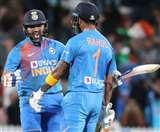 रोहित शर्मा को मिलेगा 'खेल रत्न', इससे पहले महज तीन क्रिकेटरों को मिला है यह सम्मान