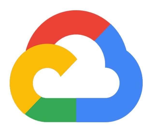गूगल फोटो के क्लाउड स्टोरेज के लिए एक जून से देना होगा शुल्क। प्रतीकात्मक