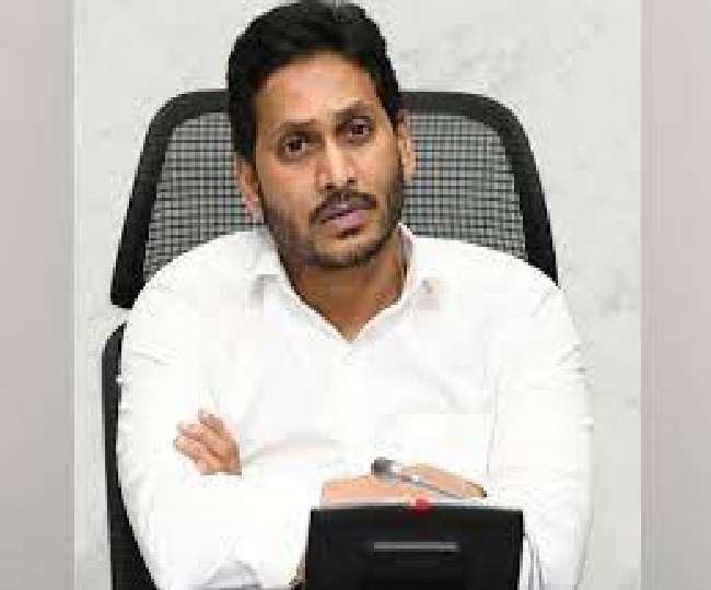 आंध्र प्रदेश सरकार ने आयुर्वेदिक वितरण मिश्रण के लिए दिया ग्रीन सिग्नल
