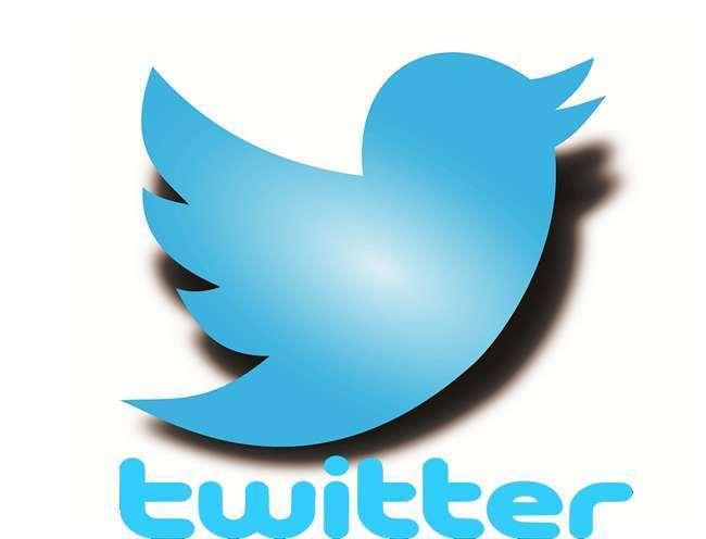 ट्विटर (Twitter) भी भारत के नए इंटरनेट मीडिया नियमों का पालन करेगी।