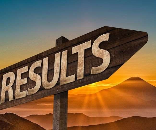 UK Board Result 2021 10th Class (High School) Date @ubse.uk.gov.in