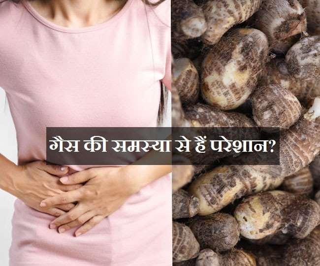 Gastric Issues: पेट में गैस की समस्या से हैं परेशान, तो ग़लती से भी न खाएं ये 5 सब्ज़ियां