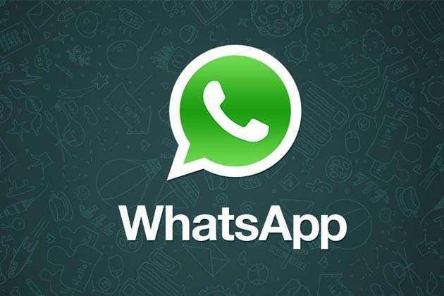 Whatsapp के प्राइवेट चैट को सीक्रेट रखने के लिए फॉलो करें ये आसान टिप्स