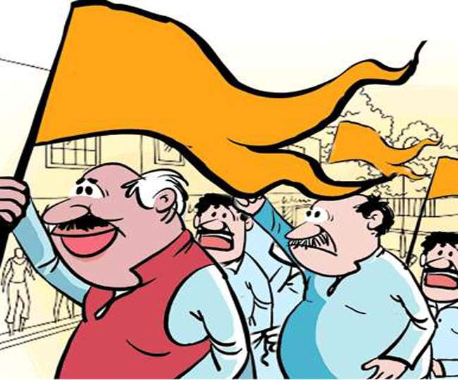 Bihar Panchayat Chunav 2021: पंचायत चुनाव के लिए EC ने उठाया ये कदम, EVM के होंगे ID Number