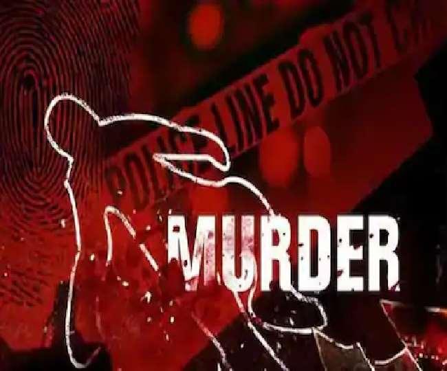 जींद में युवक को चाकू मारकर हत्या कर दी।