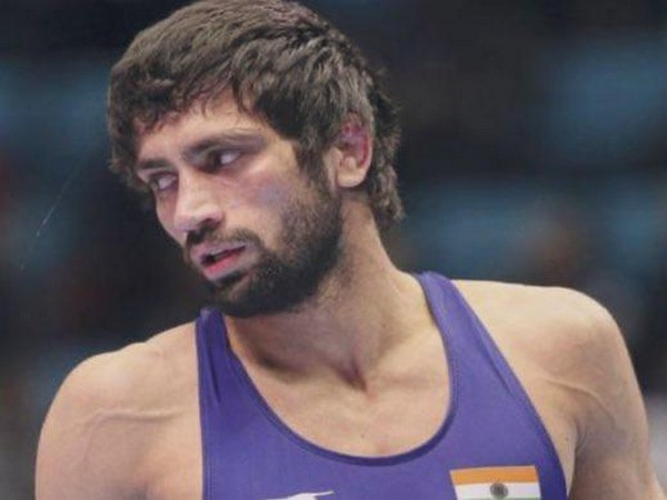 olympic-2021