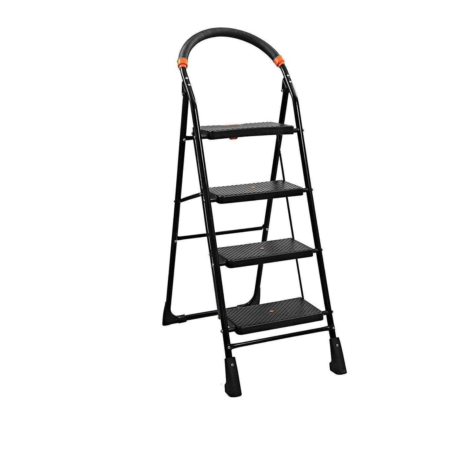 best Ladders For office