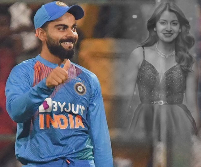anushka sharma net worth and Virat Kohli net worth