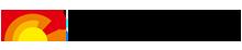 jagran tv logo