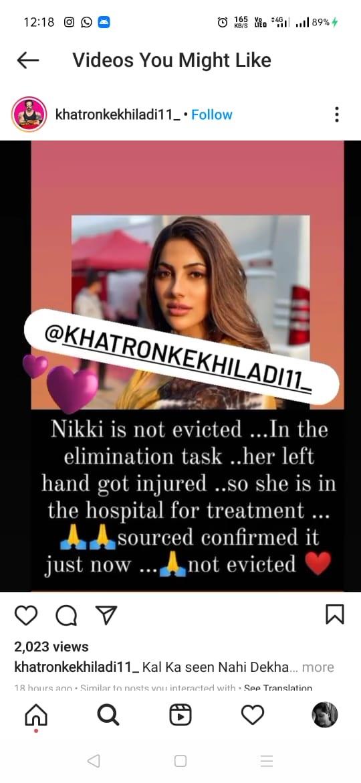 KKK11-Nikki
