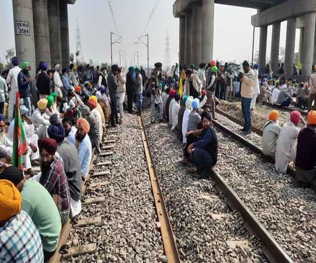 Good Response to Rail Roko