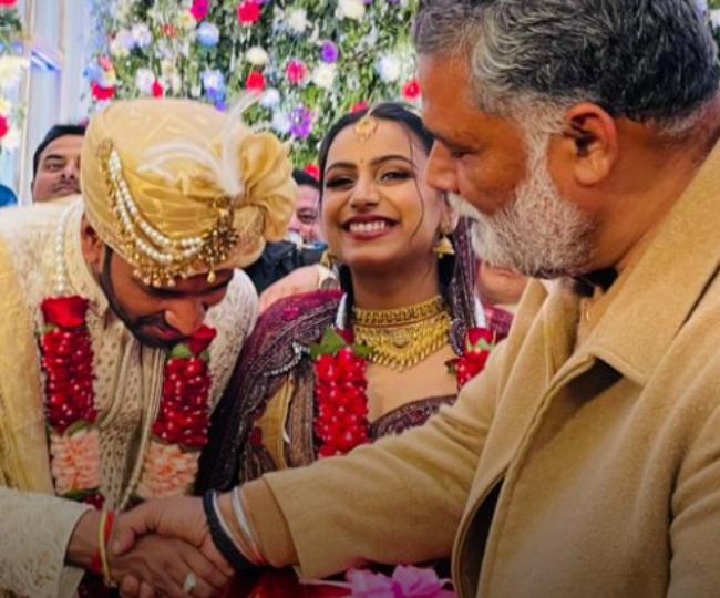 Jitan-Ram-Manjhi