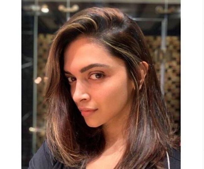 Deepika Padukone Movies Releasing In 2021 Here Are Full List