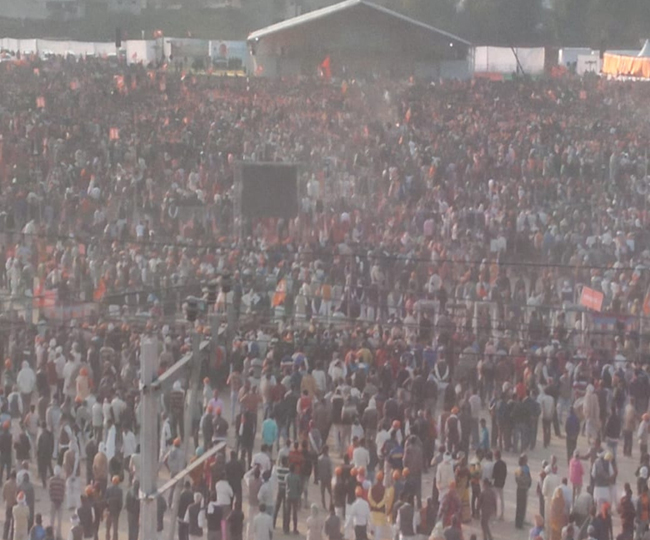 //www.jagranimages.com/images/pm modi rally crowd in field_2019_1_9_171642_s.jpg