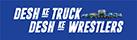 TATA-Motor-sponsor-logo