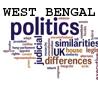 पश्चिम बंगाल पॉलिटिक्स