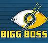 बिग बॉस 12