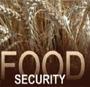 खाद्य सुरक्षा
