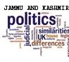 जम्मू कश्मीर पॉलिटिक्स