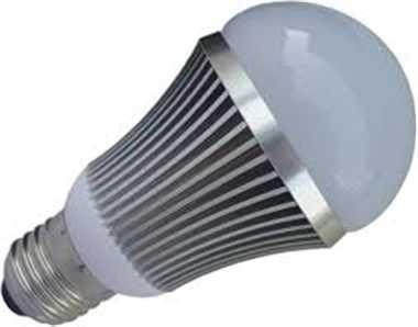 एलईडी लाइट्स से अंधेरी गलियां करेंगे रोशन