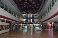 वाराणसी : जेएचवी मॉल में हुए डबल मर्डर कांड में शामिल हत्यारों को पकड़ने के लिए पुलिस ने रखे 25 हजार का इनाम