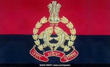 डीजीपी ने की संगीन आपराधिक घटनाआें की समीक्षा