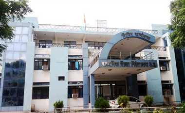 जौनपुर में मिली जानी उत्तर पुस्तिका, गोरखपुर में हड़कंप