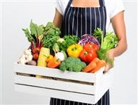 आज से टाटा स्टील शुरू करेगी हरी सब्जियों की होम डिलीवरी