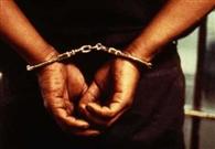 सैनिटाइजर की कालाबाजारी में अरेस्ट बाप-बेटे को जेल