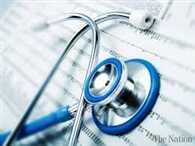 डॉक्टर्स ने जटिल ऑपरेशन कर बचायी घायल की जान