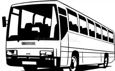 सीएम के शहर में गुलाबी बस चलाने के लिए नहीं है महिला ड्राइवर