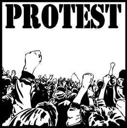एससी-एसटी एक्ट के विरोध में भारत बंद आज