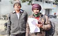 गोरखपुर : हरियाणा से पहुंचा दूल्हा करता रहा इंतजार, दुल्हन एेसे हुर्इ फरार