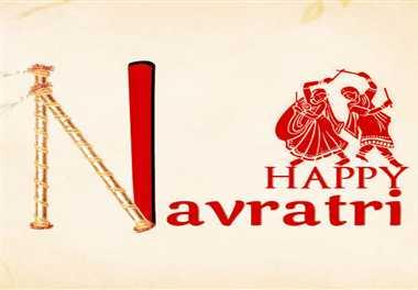 नवरात्र कल से, तैयारियां शुरू