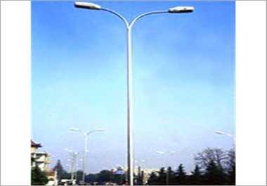 दूर होगा कानपुर की सड़कों से अंधेरा