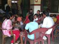 बरेली: वॉर्न बेबी फोल्ड अनाथालय में बच्चों के धर्मांतरण की आशंका