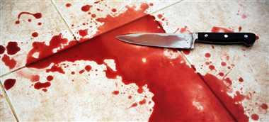 पत्नी को मारने वाले पति ने किया दिल्ली में सुसाइड