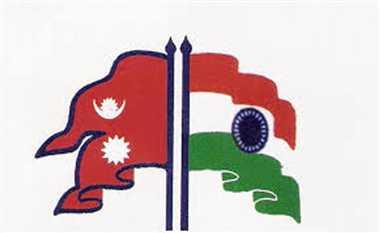 इंडिया की मदद को नेपाल ने दुत्कारा