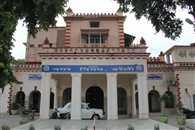 सपा पार्षद पति की दबंगई से परेशान नगर स्वास्थ्य अधिकारी पद से हटने को तैयार