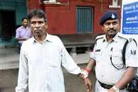 पटना : पुलिस ने 4 लाख के नकली नोटों के साथ सप्लायर को किया अरेस्ट