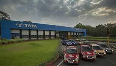 अगस्त में आठ हजार गाडि़यां बनाएगी टाटा स्टील