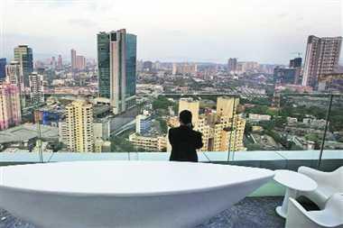 कानपुर की 7.27 बिलियन डॉलर की जीडीपी ग्रोथ पर आतंकी खतरा