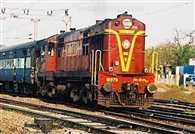 ट्रेनों के बेहतर संचालन के लिए 'स्पेशल' सेल