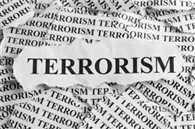 आईएसआई एजेंट आफताब ने उगले आधा दर्जन नाम