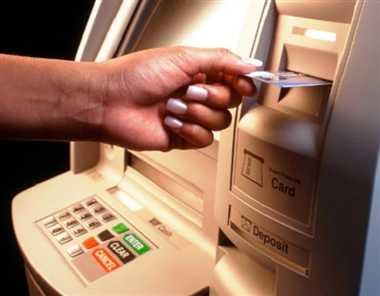 ईद से पहले बाजार में खपाने थे नकली नोट